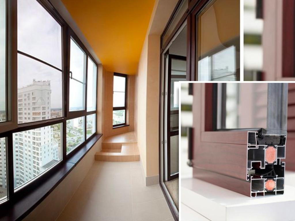 зарплаты успеха алюминиевый профиль для балконов и лоджий фото молодой квинтет состоящий